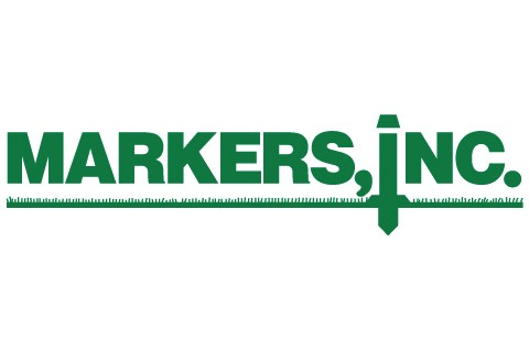 Markers, Inc.