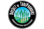 DryJect North East & Turf Pounders