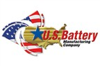 U.S. Battery Mfg. Co.