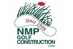 NMP Golf Construction Corp.