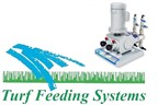 Turf Feeding Systems, Incorporated