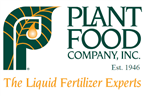 Plant Food Company, Inc.