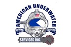 American Underwater Services, Inc.